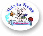 Tots to Teens Orthodontics